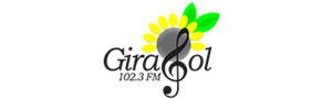 RADIO GIRASOL FM